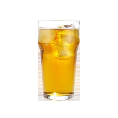 Standard Cider