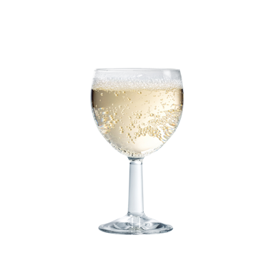 Specialty Cider