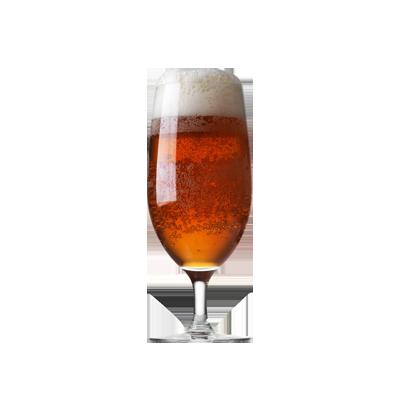 Specialty Beers