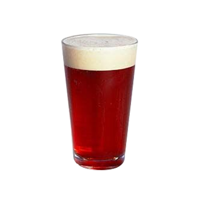 Pale Ales - Pale Ales Can Range From Pale Golden To Deep ...