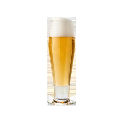 Czech Premium Pale Lager