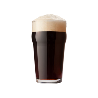Irish Stout
