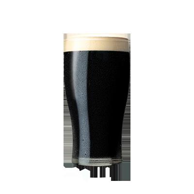 American Black Ale