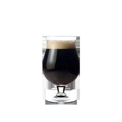 Wood-Aged Beer