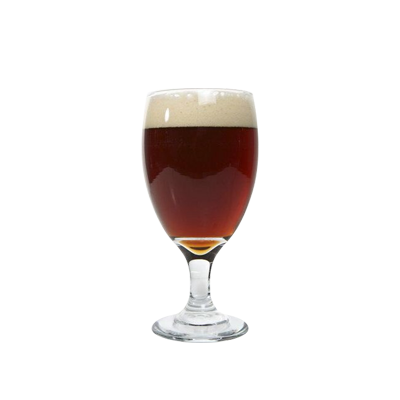 English Barleywine