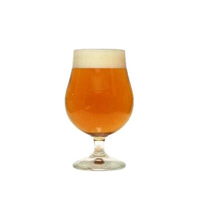 Brett Beer