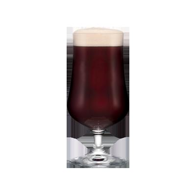 American Wild Ale